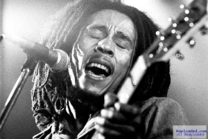 Bob marley - Jamming ft. the Wailers